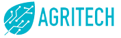 Agritech Argentina